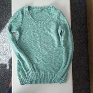 Small Charlotte Russe sweater
